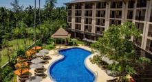 hotel ibis Tailandia