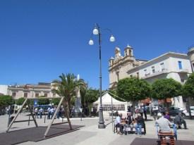 sicilia rurale