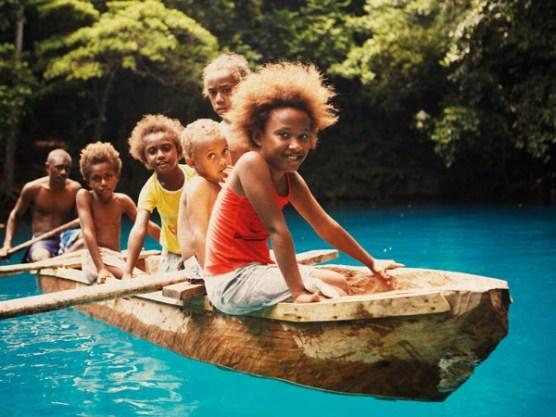 isole vanuatu