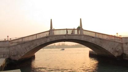 Venezia_nascosta_6368