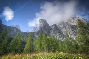 Andalo Trentino