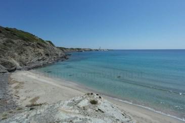 spiaggia-cala-presili-minorca