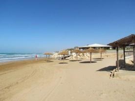 spiaggia-sicilia-viaggio_med_hr