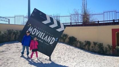 Caneva Movieland_0884