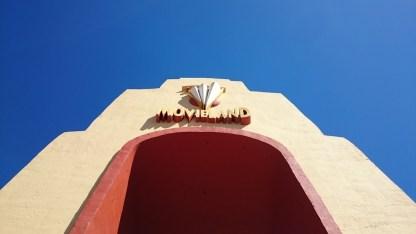 Caneva Movieland_1002