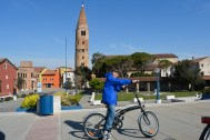 Caorle (39 of 46)