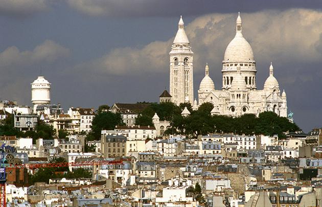 Sacre-Coeur-Montmartre-3