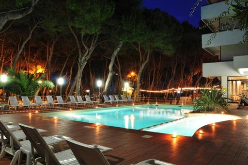 family hotel abruzzo