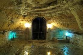 le-grotte-di-camerano-nella_med_hr