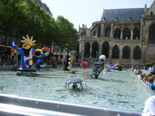 parigi-viaggio-con-bambini_med_hr
