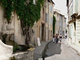 provenza7
