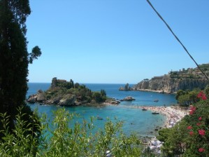 sicilia tour