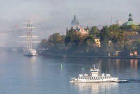 Trygg_Sthlm_Fog_Sep14_0179_Low-res