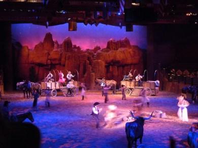 buffalo_bill_show_2_med