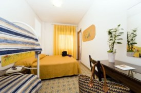 camera-bambini-hotel-ischia-345x230