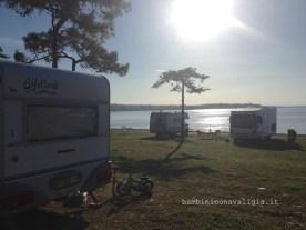 campeggio-village-medulin_med_hr