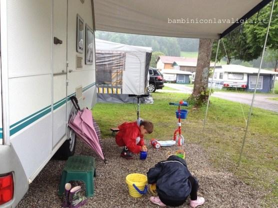 cosa-fare-in-campeggio_med_hr