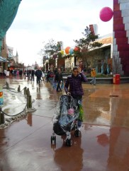 disney_village_street_med
