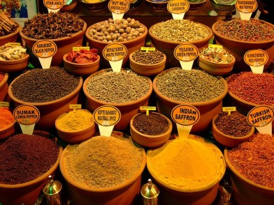i-mercati-di-istanbul_640