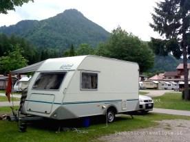 in-campeggio-con-roulotte-e_med_hr