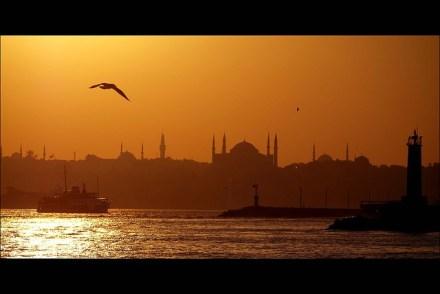istanbul-dal-mare-in-viaggi_med_hr