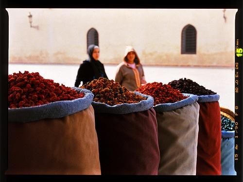 marrakech-bambini_med_hr (1)