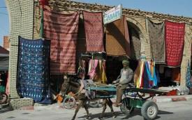 mercato-in-tunisia_med_hr