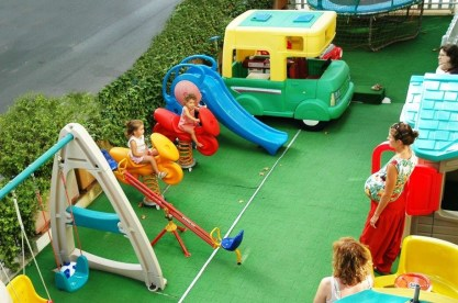 parco-giochi-esterno-family_med_hr-2