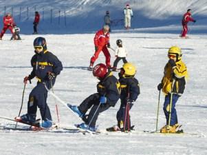 scuola-sci-bambini