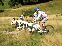 Mountain-Bike-05-CP-visitrovereto-850x638