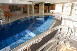 ptuj-hotel-primus-piscine_med_hr