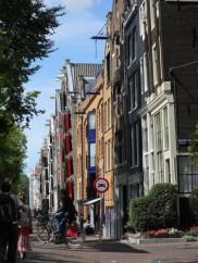 amsterdam-giro-in-bici-in_med_hr