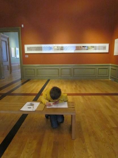 bambini-al-museo-escher-in_med_hr