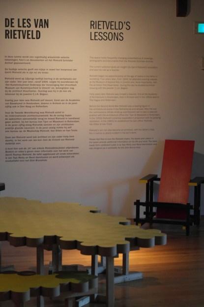 central-museum-utrecht_med_hr