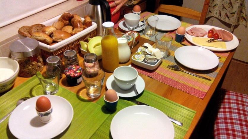 colazione-breakfast-al-bb_med_hr