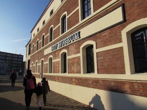 daf-museum-eindhoven-camion_med_hr