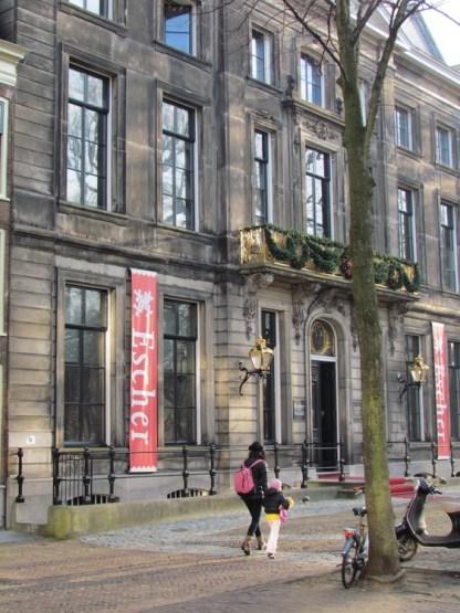 museo-escher-aia-den-haag_med_hr