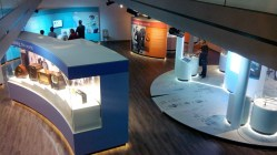 museo-philips-elettronica_med_hr
