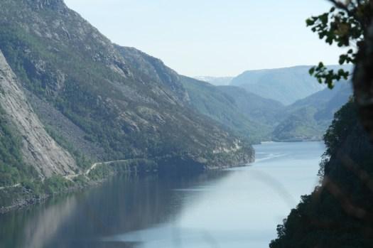 fiordo-norvegese_1200 (1)