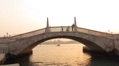 Venezia_nascosta_6368-1024x575