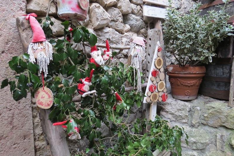 decorazioni-di-natale_med_hr