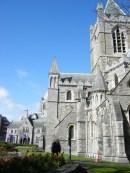 dublino-christ-church_med_hr-2