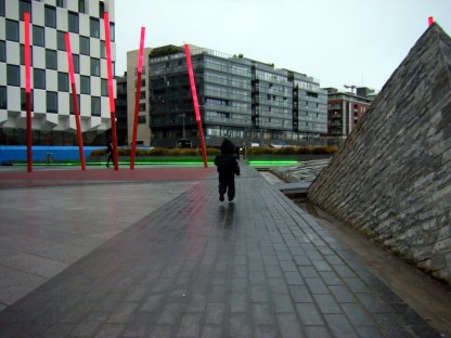 dublino-docklands_med_hr-2