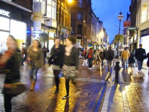 dublino-grafton-street_med_hr-2