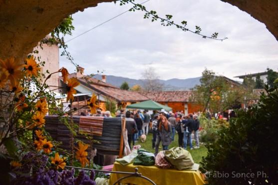 feste di paese italia