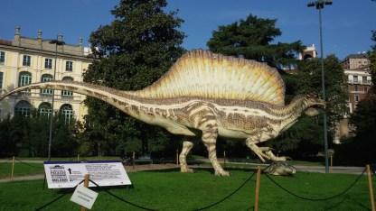 dinosauri--1010_103549