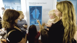 museo-scienza-berlino_med_hr