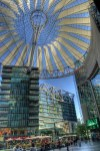 sony-center-berlino_med_hr
