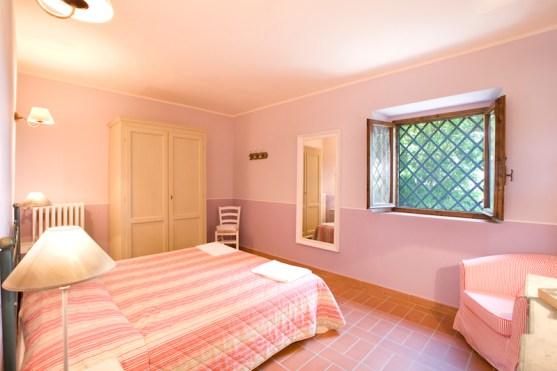 appartamenti-spa-cavalli 006