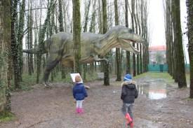dinosauri a san prospero_0419
